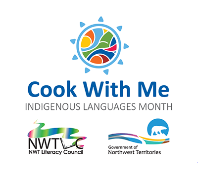 Indigenous Languages Month – February 2021