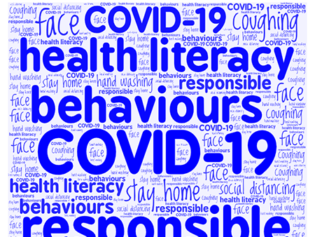 Health Literacy and COVID-19