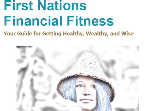 One wonderful financial literacy guide